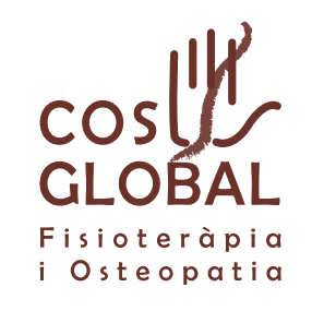 Cos Global